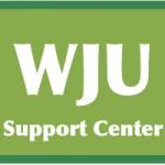 サポートセンター ロゴ